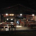 صورة فوتوغرافية لـ Warung Balifornia