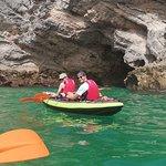 Photo of Lisbon Kayak