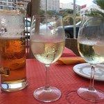 Foto de El Pincho Tapas Bar