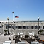 Comfort Inn Boardwalk Photo