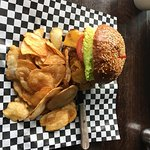 صورة فوتوغرافية لـ B3 Breakfast and Burger Bar