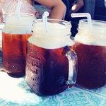 Photo of Metis Cafe