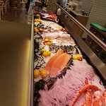 Photo of The Seafood Shop