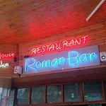 Photo of Roman Bar