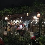 Photo of Warung Mandi