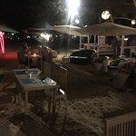 Foto di BOOgils Sunset Bar