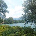 Foto di Parco Civico