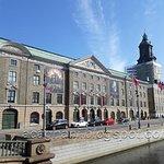 Photo of City Museum (Goteborgs Stadsmuseum)