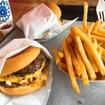 Photo of Bubba Burgers