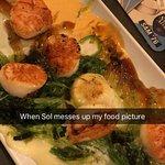 Фотография Miller's Waterfront Restaurant