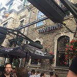 Photo of Taverne Grande Allee