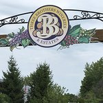 Foto de Three Brothers Wineries and Estates