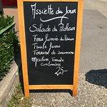 Bistrot du Petit Port照片