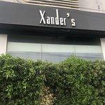 Photo of Xander's