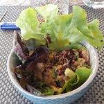 Foto de L'Alchimie Restaurant