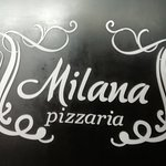 Photo of Milana Pizzaria