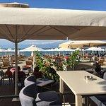Photo of La Luz All Day Beach Bar