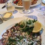 Photo of San Giuliano Restaurant