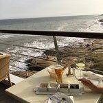 Photo of Fortaleza da Luz Restaurante