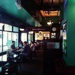Mo's Irish Pub의 사진