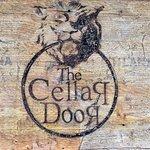 Photo of The Cellar Door