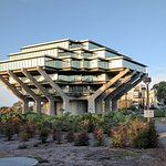 Foto di University of California San Diego