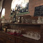 Trattoria Cannobio da Ale & Vale照片