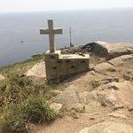 Photo de Faro de Cabo Fisterra