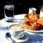 Guglhupf Cafe & Restaurant Foto