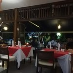 Photo of Pirogue Restaurant & Bar