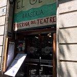 Photo of Braseria El Glop