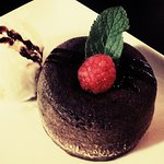 Torta Llorona ~ Crying Cake... Oh! Chocolate Lovers...!!!