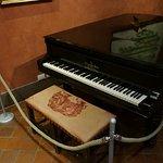Photo of Puccini Museum - Casa natale