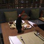 Yogyakarta Kitchen by Marriott의 사진