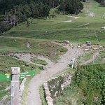Foto di Vall de Nuria