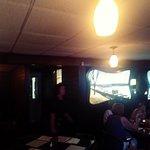 Foto de Mars Resort Restaurant & Bar