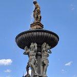 Premysla Otakara II Square (Namesti Premysla Otakara II)의 사진