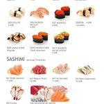 menus 11