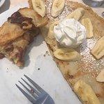 صورة فوتوغرافية لـ Linda's Dutch Pancakes
