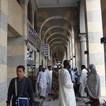Photo de Old Bazaar