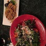 Amos Mosquito's Restaurant & Bar resmi