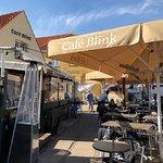 Cafe Blink의 사진