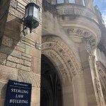 Yale University의 사진