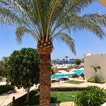 Foto de Reef Oasis Beach Resort