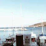 Photo of Emek Restaurant Captain's Place