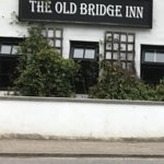 Bild från Old Bridge Inn
