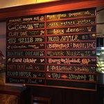 Foto de Coronado Brewing Company