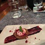 Valokuva: Ravintola Majakka