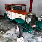 Photo of Auto World Vintage Car Museum