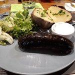 Photo of L'Epicerie Gourmande